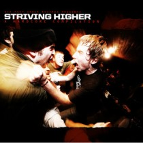 Striving Higher Compilation